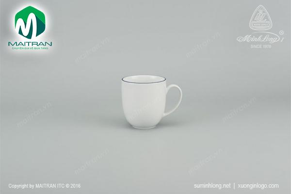 Ca Camellia Chỉ Xanh Dương 0.4L