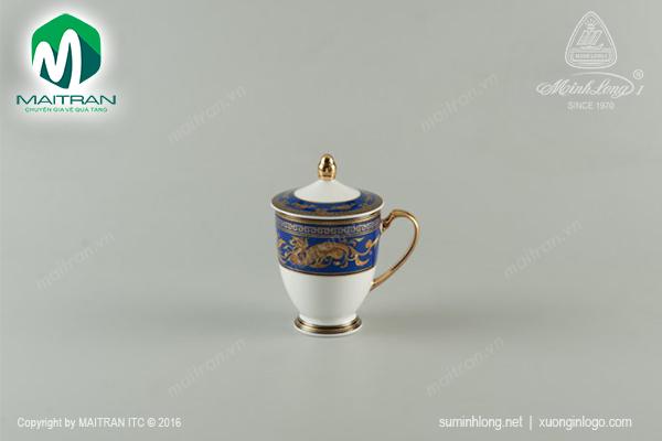 Ca Hoàng Cung 0.3L Cẩm Tú