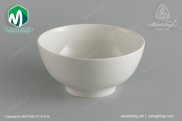 Chén cơm 11.5 cm Jasmine Ly's horeca