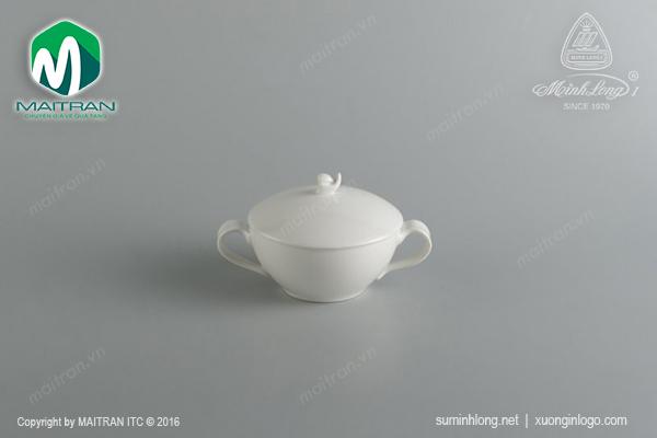 Thố súp 0.3L Anh Vũ Lys Horeca