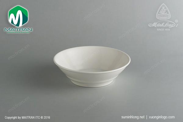 Tô thấp Anh Vũ Ly's Horeca 23 cm